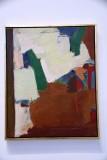 Untitled (mid 1950s-1961) - Hagit Lalo (Shtriet) - 4437