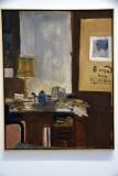 Homage to Bonnard (1976) - Lilian Klapisch - 4439