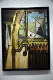 Atelier Window (1943) - Pablo Picasso - 4508