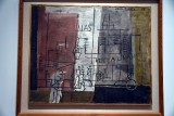 Untitled (1928) -  Joaquín Torres-Garcia - 4518