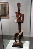 Detachable figure, dancer (1915) - Jacques Liptchitz - 4520
