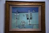 The Diving Board (1956) - Pablo Picasso - 4532