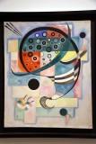 Fixed (1935) - Wassily Kandinsky - 4543