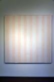 Untitled 8 (1975) - Agnes Martin - 4577