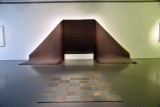 Untitled (1992) - Mona Hatoum - 4586