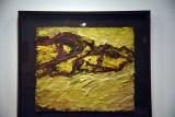 EOW Sleeping IV (1967) - Frank Auerbach - 4610