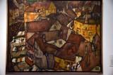 Gallery: Israel - Jerusalem - Israel Museum - European Art
