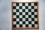 Homage to Caissa (1966) - Marcel Duchamp - 4702