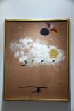 Painting. Spanish Dancer (1927) - Joan Miró - 4708