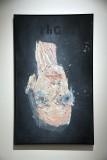 Philip Guston (1944) - Georg Baselitz - 4746