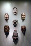 Gallery: Israel - Jerusalem - Israel Museum - Asia, Africa and South America