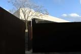 Outdoor Circuit (1986) - Richard Serra - 4918