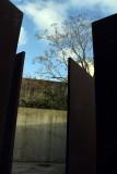 Outdoor Circuit (1986) - Richard Serra - 4920