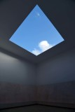 Space that Sees (1992) - James Turrell - 4935