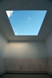 Space that Sees (1992) - James Turrell - 4939