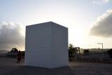 Block (1991) - Sol LeWitt - 5019