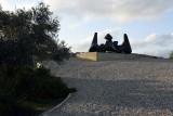 Three-piece Sculpture: Vertebrae (1968-69) - Henry Moore - 5003