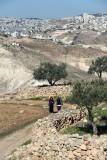 Gallery: Palestine - Bethlehem