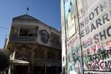 Gallery: Palestine - Bethlehem - Banksy