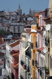 Gallery: Lisbon (Portugal)