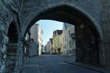 Gallery: Tallinn (Estonia)