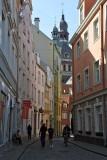 Gallery: Riga (Latvia)