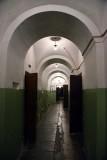 Gallery: Vilnius - KGB Museum