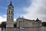 Gallery: Vilnius Cathedral