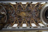 Gallery: Slovenia - Ljubljana - Cathedral