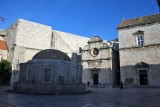 Onofrio Fountain - 4717