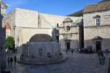 Onofrio Fountain - 4736