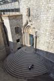 Dominican Monastery - 4883