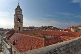 Church of St. James the Pipunar Clocktower - 4904