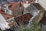 Gallery: Dubrovnik - Rooftops