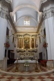 Gallery: Dubrovnik - Assumption Cathedral