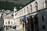 Sponza Palace - 5181