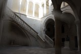 Gallery: Dubrovnik - Rector's Palace
