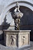 Small Onofrio's Fountain - 5248