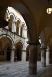 Gallery: Dubrovnik - Sponza Palace