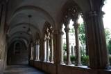 Gallery: Dubrovnik - Dominican Monastery