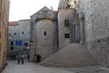 Dominican Monastery - 5373