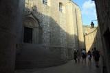 Ulica Svetog Dominika - 5378