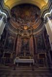 Church of St Ignatius of Loyola - 5385