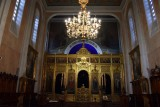 Orthodox Church of the Holy Annunciation - 5400