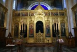 Orthodox Church of the Holy Annunciation - 5401