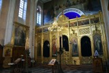 Orthodox Church of the Holy Annunciation - 5403