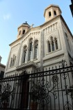 Orthodox Church of the Holy Annunciation - 5408