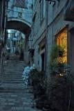 Ulica Zvijezdiceva - 5452