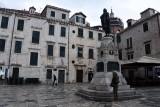 trziste - Market Square - 5939
