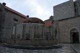 Onofrio Fountain - 5941